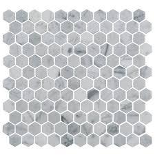backsplashes u0026 wall tile lowe u0027s canada