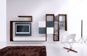 wall units stunning wall unit for tv inspiring wall unit for tv