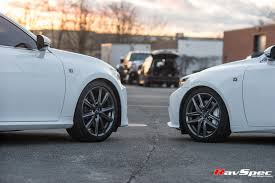 lexus is300 air suspension designcenter suspension autovisionny