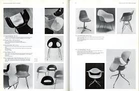 charles e sessel penccil furniture design fifties to early seventies