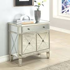 entryway table with mirror mirror furniture console table u2014