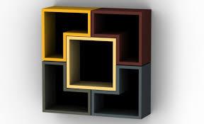 bookshelf designs for home on 640x480 bookshelf nice wooden