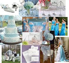 wedding wishes disney 349 best our fairy tale images on marriage