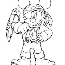 halloween disney coloring pages print archives mente beta