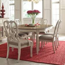 American Drew Dining Room Furniture by American Drew Southbury 7 Piece Table U0026 Chair Set Wayside
