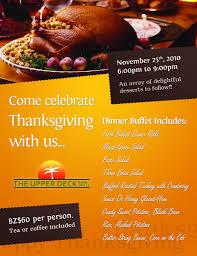 thanksgiving thanksgiving cracker barrel dinner menu ideas you
