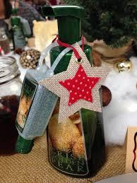 holidays u2013 frozen coke fridays