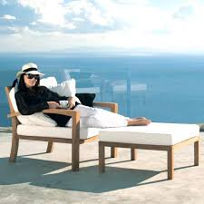 Costco Furniture Outdoor by Lounge Outdoor Furniture Patio Lounge Furniture Costco Lounge