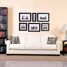 Pb Comfort Sofa Sofas Amazing English Roll Arm Sectional Sofa Sofa Styles Pb