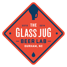 events u0026 tastings u2014 the glass jug beer lab
