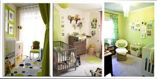 chambres bébé fille decoration chambre bebe fille 1 chambre fille chambre bebe vert