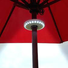 led umbrella patio u2013 hungphattea com