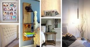 Cozy Bedroom Ideas Photos Bedroom Archives U2014 Homebnc