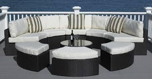 patio round patio furniture home interior decorating ideas