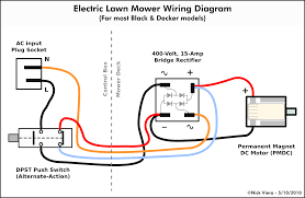 wiring diagram for double switch floralfrocks