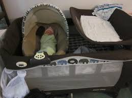 Playpen With Changing Table And Bassinet Great Graco Playpen With Bassinet And Changing Table U2014 Ultrabide Table