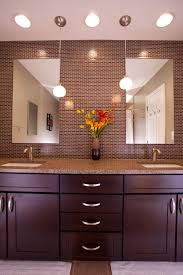 bathroom cool bathroom accent wall tiles tile adhesive mosaic
