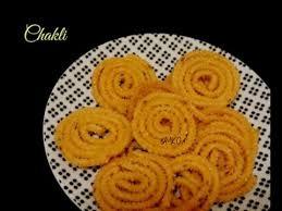 vijaya chakali other snacks snacks crispy chakli