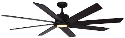 60 Inch Ceiling Fans With Lights Decoration Grey Ceiling Fan Ceiling Fans Ceiling Fans