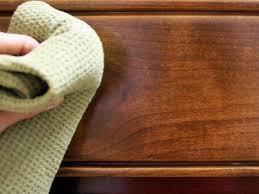 download how to clean kitchen cabinet homecrack com