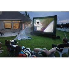 open air cinema cbh 12 166