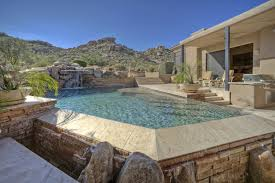 luxury valley homes arizona real estate blog winfield real estate