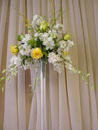 Wholesale Vases For Wedding Centerpieces Best 25 Eiffel Tower Vases Ideas On Pinterest Tall Vases