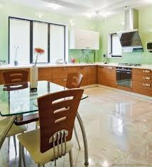 pinterest kitchen color ideas interior design ideas kitchen color schemes home interior design