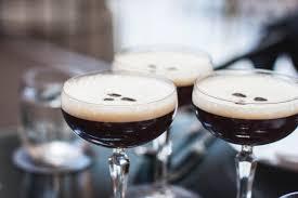 martini coffee the cortile lounge high coffee u2013 intercontinental sydney u2013 for