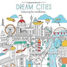 12 colouring books adults independent