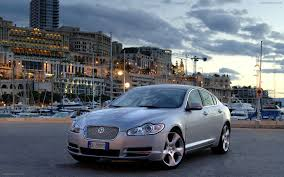jaguar xj wallpaper 2010 new jaguar xf widescreen exotic car wallpaper 15 of 32