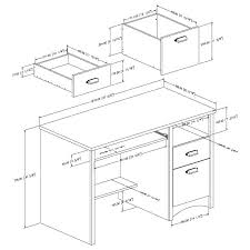 Standard Conference Table Dimensions Office Table Dimensions Of Table Dimensions Desk Dimensions