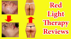 red light tanning bed reviews led red light therapy bed reviews red light therapy review youtube