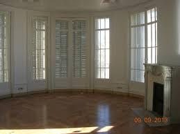 louer bureau location bureau marseille 13001 la canebière prestigieux bureaux à