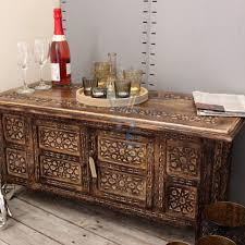 coffee tables moroccan home accents moroccan home decor moroccan