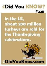 506 best thanksgiving turkey day images on