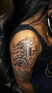 36 best tattoos images on pinterest portrait tattoos portraits