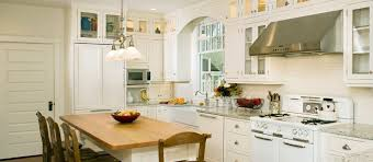 Specialty Kitchen Cabinets First Jpg
