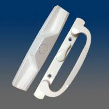 child safety lock for sliding glass door become a shopyst for deals on various window hardware products