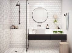 Period Style Bathroom Ideas Housetohome Co Uk by Contemporary Bathroom Take A Tour Around A Period Style Cottage
