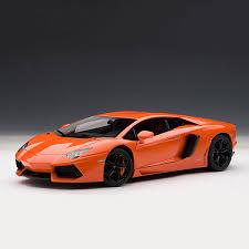 Lamborghini Aventador Orange - lamborghini aventador lp700 4 grigio estoque metallic grey