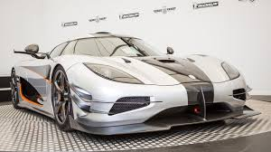 Koenigsegg One Pictures Cars Models 2016 Cars 2017 New