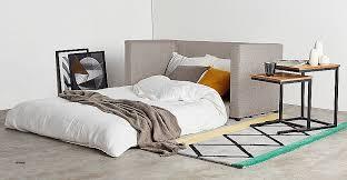 chambre ceruse chambre ceruse unique juin 2013 hd wallpaper photographs luxury