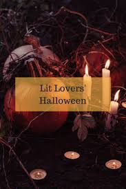 the 25 best halloween poems ideas on pinterest halloween