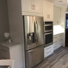 basic builders kitchen installers jersey city new jersey image may contain indoor
