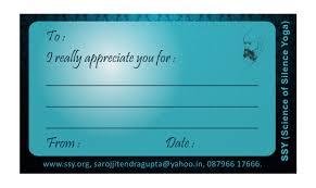 appreciation cards appreciation cards ssy webshop