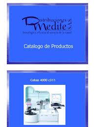 presentacion roche2