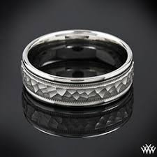 wedding ring reviews benchmark rings reviews and locations