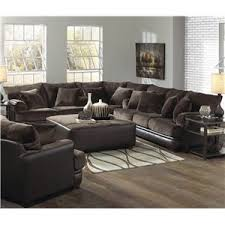 Large Sectional Sofa by Sectionals Extra Large The Drawing Room Interiors As 2016