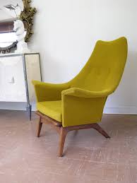 fresh mustard yellow chair about remodel small home decor